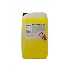 Carline Antifreeze HT 25l