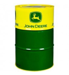 John Deere Hy-Gard 209 l