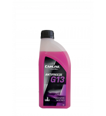 Carline Antifreeze G13 1l