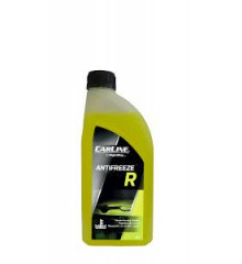 CARLINE ANTIFREEZE R 1l