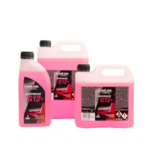 Carline Antifreeze G13 25l