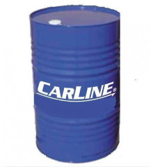 CARLINE GX TRUCK PLUS 15W-40 180kg