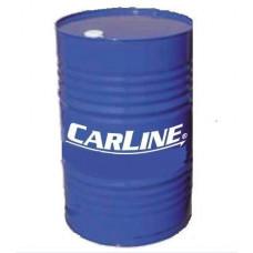 Carline Antifreeze PSA 60l