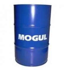 MOGUL 2 T 10l