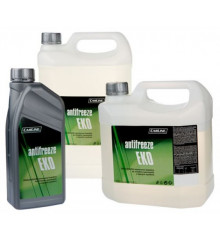 CARLINE ANTIFREEZE EKO 25l