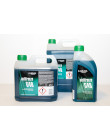 CARLINE ANTIFREEZE G11/G48 1l