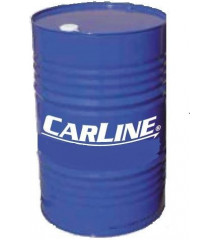 CARLINE DIESEL ADITIV WINTER 25l