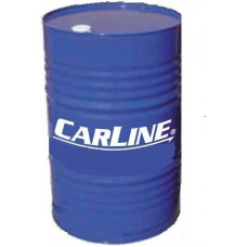 CARLINE DIESEL ADITIV WINTER 10l