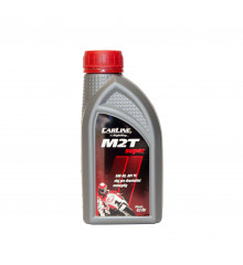 CARLINE M2T SUPER 500ml