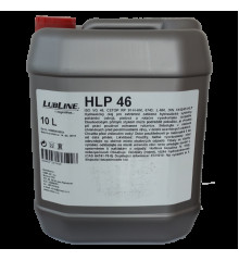 LUBLINE HLP 46 10l
