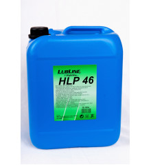 LUBLINE HLP 68 10l