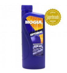MOGUL OPTIMAL 1l