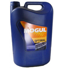 MOGUL OPTIMAL 10l