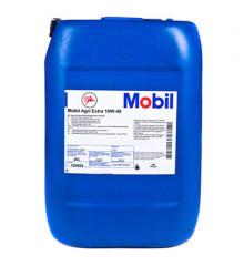 Mobil Agri Extra 10W-40  20 L