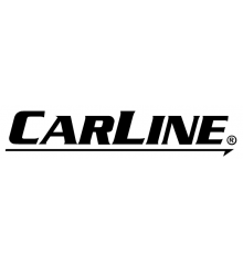 CARLINE ANTIFREEZE R 25l