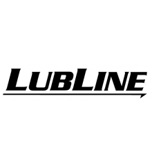 LUBLINE HLP 22 10l