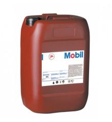 Mobilfluid 424  20 L