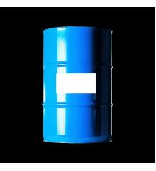 PROFEX Petro R1 60 lt