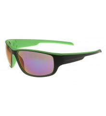Sluneční brýle polarizační Sport zelená/Z505DP/P