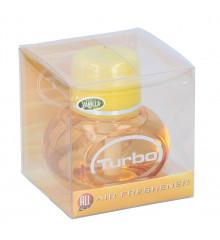 ALLRIDE Osvěžovač Turbo 150 ml-vanilka