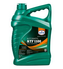 EUROL ATF 1100 5 lt