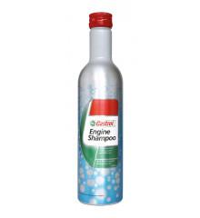 CASTROL Engine Shampoo 300 ml