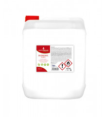 PROFEX Anti-COVID na ruce 10 lt