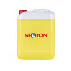 SHERON Letní koncentrát 1:100 5 lt