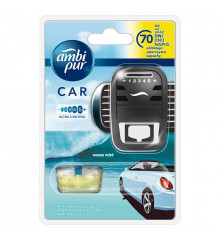 AMBI PUR CAR3 Aqua Ocean Mist 7 ml /CZ