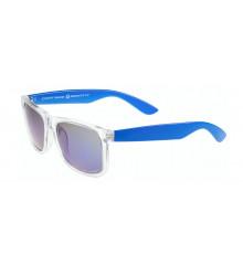 Sluneční brýle polarizační Unisex/Z222CP/P