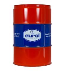 EUROL Ultrance VCC 0W-20 C5 60 lt