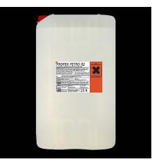 PROFEX Petro R2 25 lt