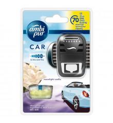 AMBI PUR CAR3 Moonlight Vanilla 7 ml /CZ