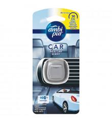AMBI PUR CAR Jaguar New Car 2 ml /CZ