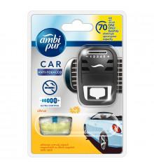 AMBI PUR CAR3 Anti Tobacco Citrus 7 ml /CZ