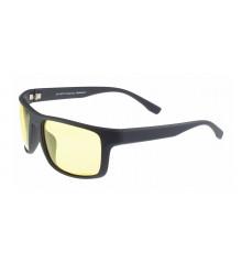 Sluneční brýle polarizační Men/Z114P/P