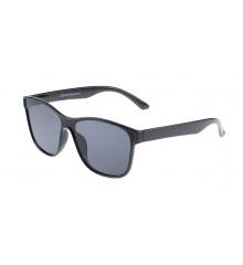 Sluneční brýle Men Black/Z231AP