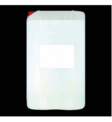 Izopropylalkohol 25 lt
