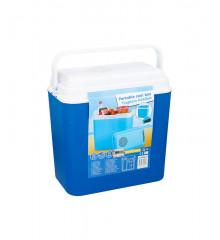 Chladicí box 22 lt, 12/230 V