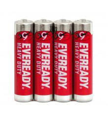 EVEREADY RED R03 AAA /4ks