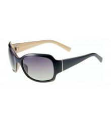 Sluneční brýle polarizační Lady Black/Z307P/P