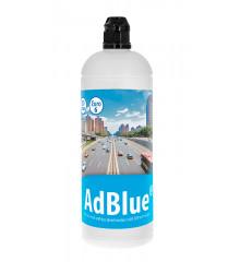 AT/D AdBlue 1 lt