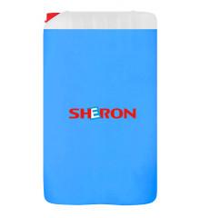 SHERON Autošampon 25 lt