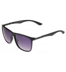 Sluneční brýle fotochromatické/Z208AP/Z107CP