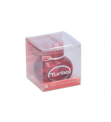 ALLRIDE Osvěžovač Turbo 150 ml-cherry