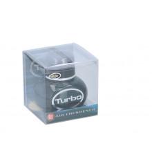 ALLRIDE Osvěžovač Turbo 150 ml-new car