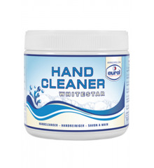 EUROL Hand Cleaner Whitestar 600 ml