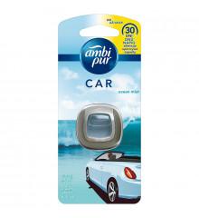 AMBI PUR CAR Jaguar Ocean& Mist 2 ml /CZ