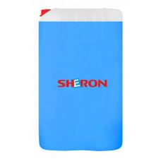 SHERON Zimní ostřikovač -80 °C 25 lt
