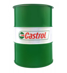 CASTROL Vecton Long Drain 10W-30 E6/E9 208 lt